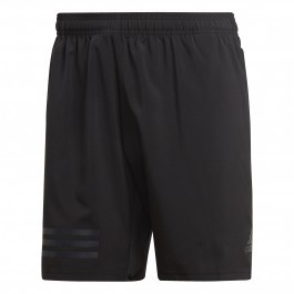 Zwart heren sportbroek Adidas - CD7807 4KRFT Short CC - BLACK
