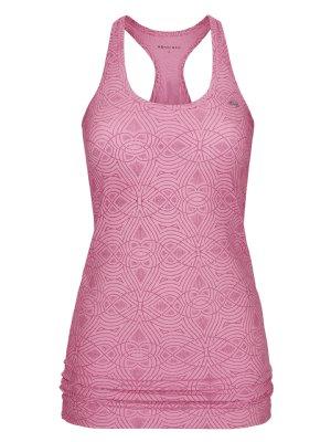 Roze dames top Rohnisch - 207607