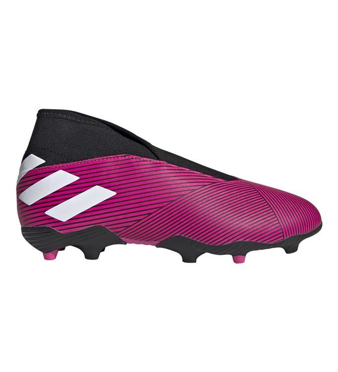 Adidas NEMEZIZ 19.3 LL FG J - EF8848