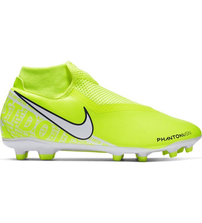 Nike Phantom Vision Academy Dynamic Fit MG - AO3258 717