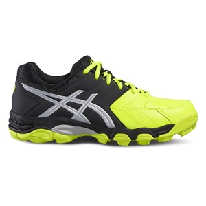 ASICS GEL-BLACKHEATH 6 GS Junior Hockeyschoenen