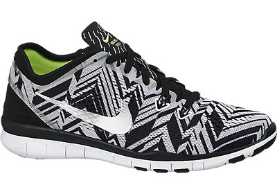 Nike wmns Free 5.0 TR FIT 5