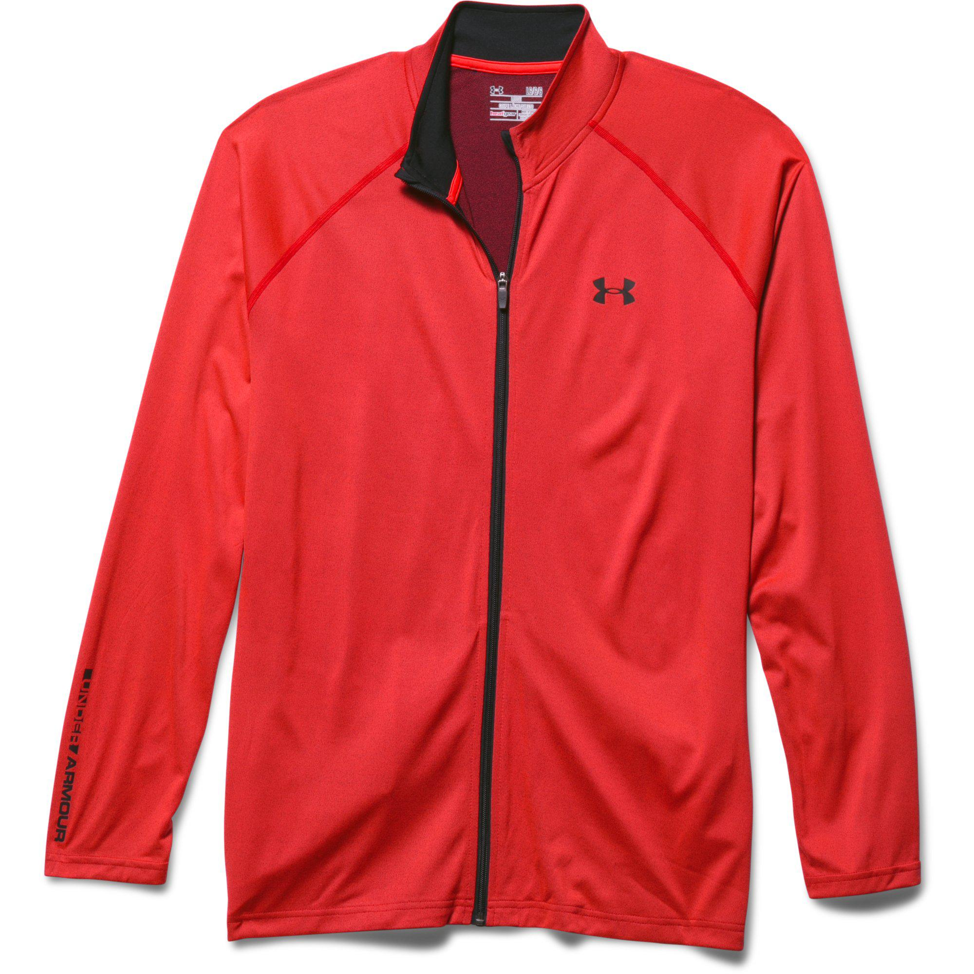Rood Tech vest  Under Armour 1271954 984