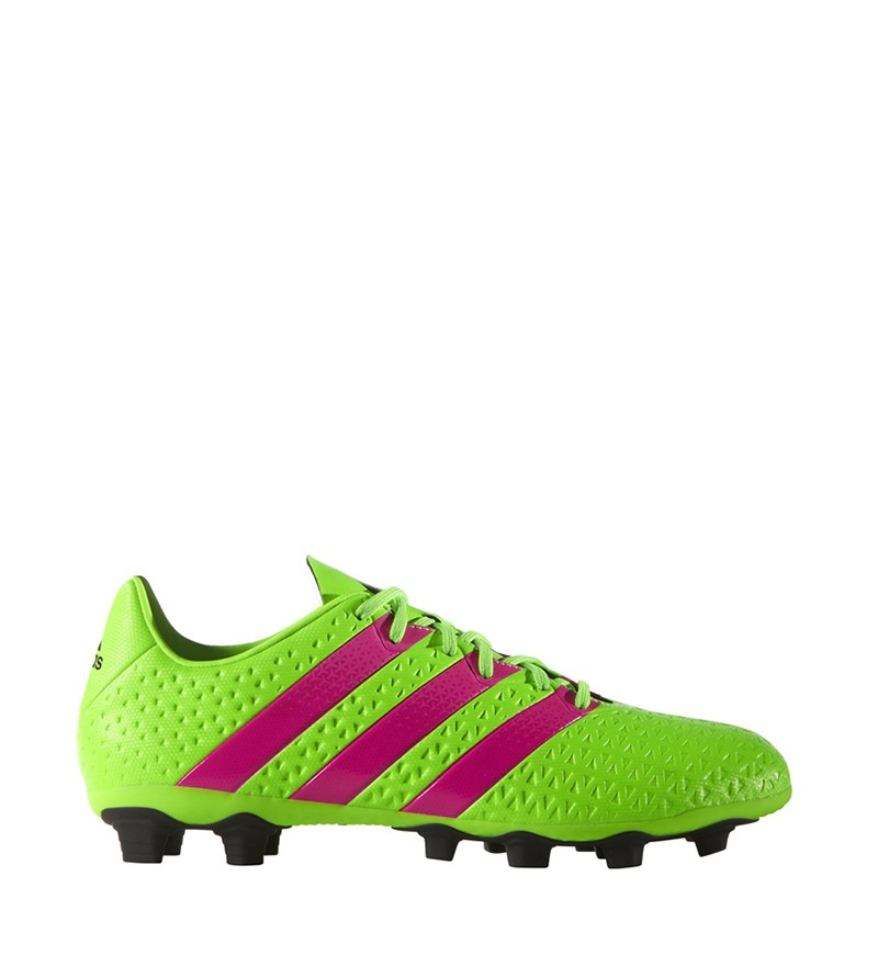 Adidas ACE 16.4 FG voetbalschoen goen