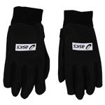 Asics Active glove