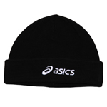 Asics 689946