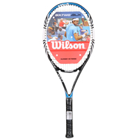 Wilson Six Two BLX