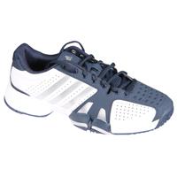 Adidas Barricade Team 2 OC