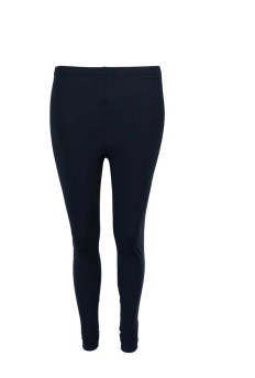 Zwarte dames legging Penn&Ink - BSCV99S17pre