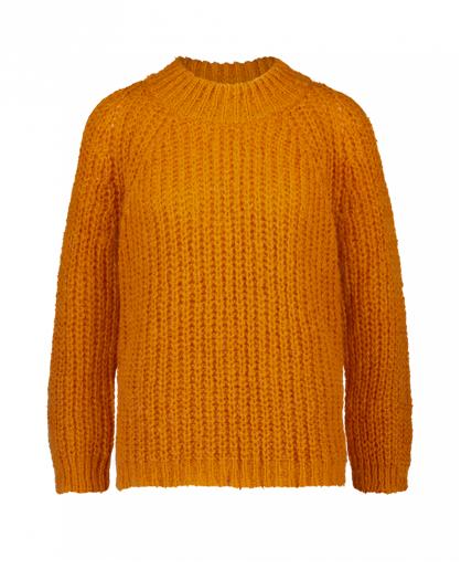 Oranje dames trui Aaiko - Milly - 161350