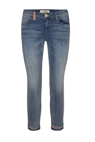 Dames jeans - Mos Mosh - 132440 - 401