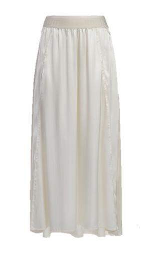 Witte rok dames - Summum Woman - 6s1146-11111 - 191