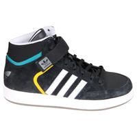 Adidas Varial mid jr