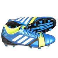 Adidas Nitrocharge 2.0 TRX FG