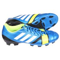 Adidas Nitrocharge 3.0 TRX FG