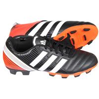 Adidas Davicto 6 TRX FG