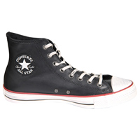 Converse 141060C Black