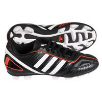 Adidas Davicto V TRX HG Junior