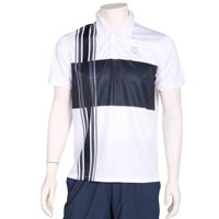 Kswiss Tiered Polo