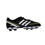 Adidas Davicto trx FG