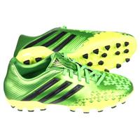 Adidas Predator Absolado LZ TRX AG