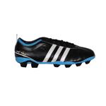 Adidas Adinova TRX AG Junior