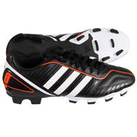 Adidas Davicto V TRX FG