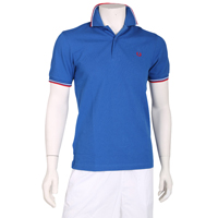 Fred Perry Twin Tipped 209