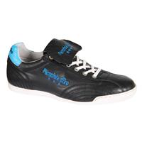 Pantofola Forli
