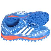 Adidas SRS 3
