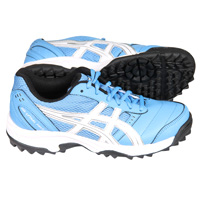 Asics Lethal field