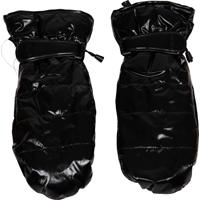 Barts Downshell mitts black