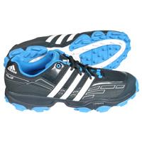 Adidas Adistar S3