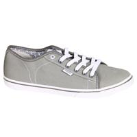 Vans Ferris Lo Pro grey/white