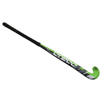 Brabo Traditional Carbon 80 lime