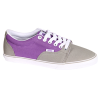 Vans Kress gray/purple