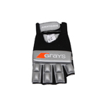 Grays Anatomic glove