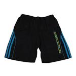 Adidas 005279 Junior