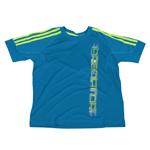 Adidas 005286 Junior