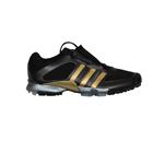 Adidas Adistar LB
