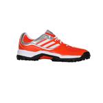 Adidas SRS2