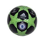 Adidas Chelsea V00001