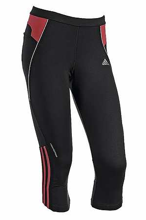 adidas runningtight