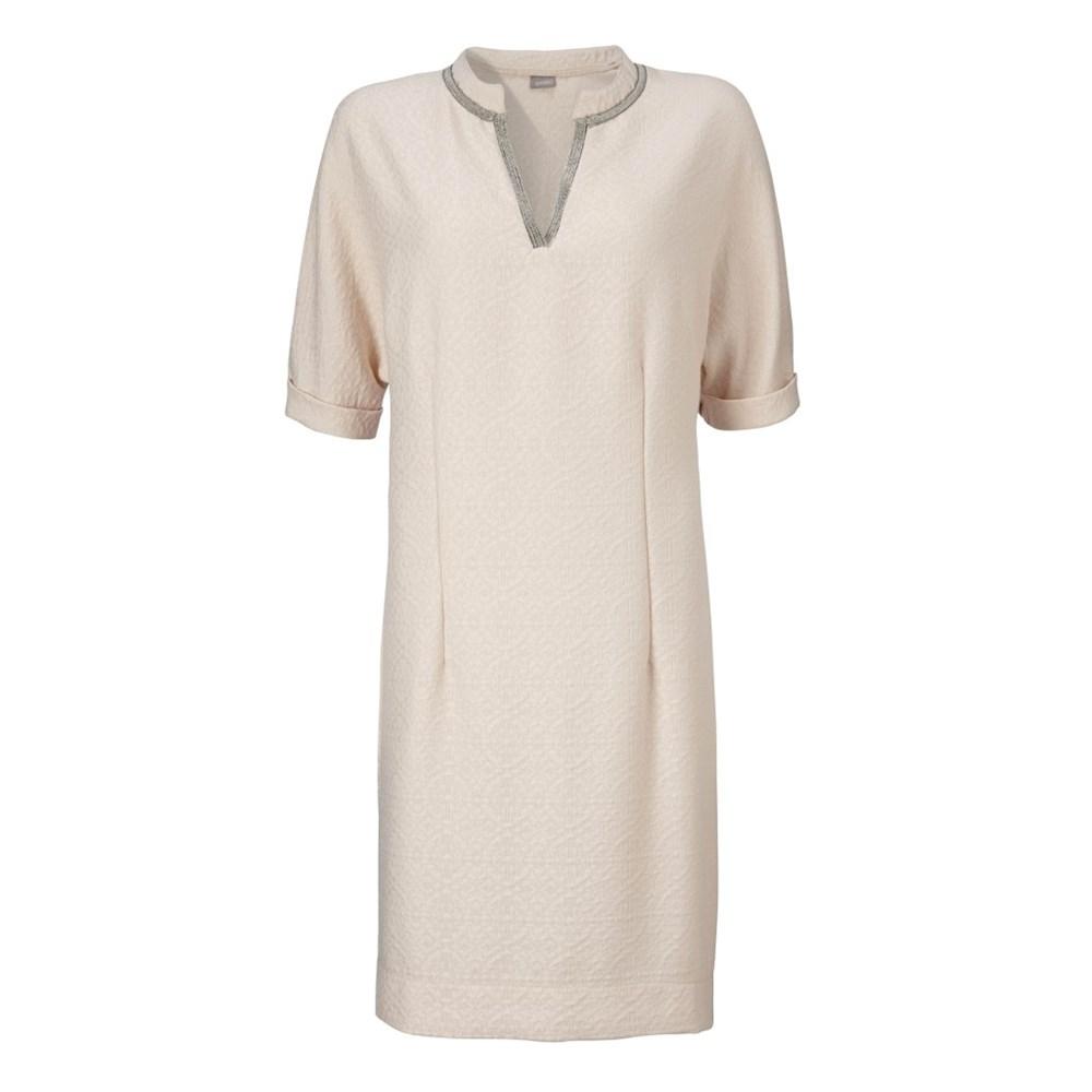 peder roze jurk Gustav 18512 1447