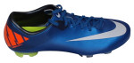 Nike Mercurial Miracle