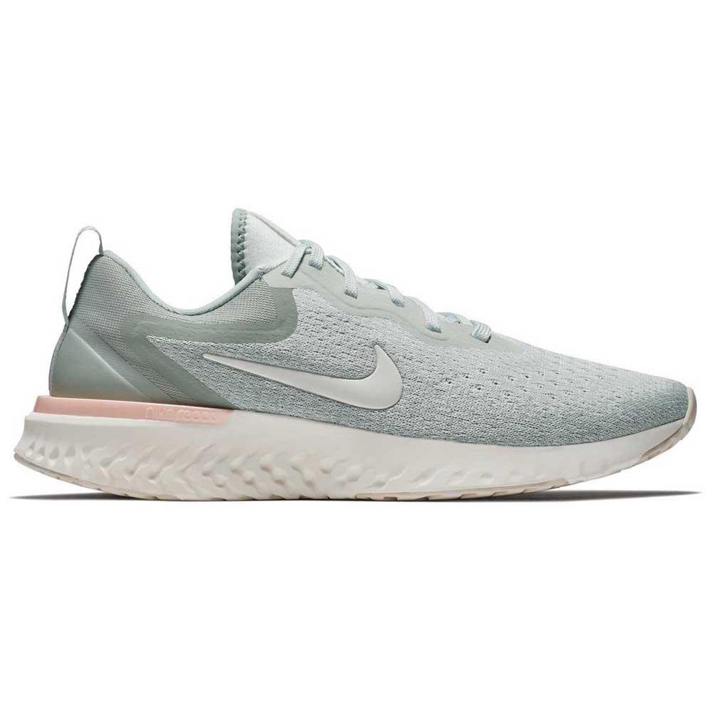 new style 33aad 9139f Groene dames schoen Nike Odyssey React - AO9820-009