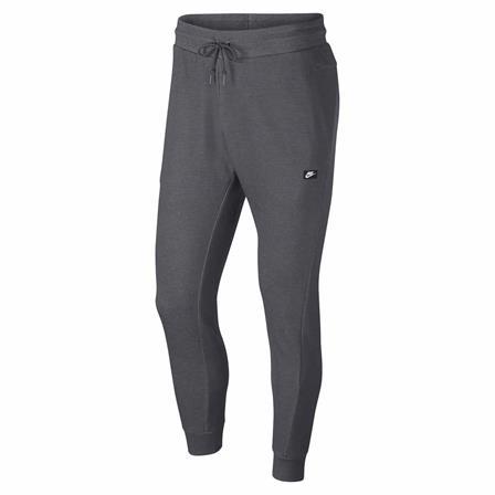 Grijze heren joggers Nike Optic -  928493 021