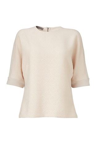 poederkleur shirt Gustav 18711 1447