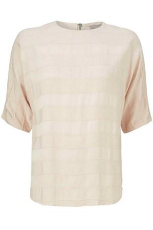 poederkleur shirt Gustav 18603 7057