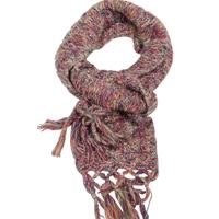 Barts Jolie scarf berry